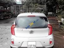 Kia Picanto S 2014