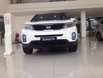 Bán xe Kia Sorento rẻ nhất tại Bắc Ninh, LH đại lý Kia Bắc Ninh 0902230366