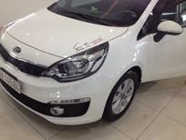 Bán xe Kia Rio giá rẻ nhất bắc giang, km khủng tới 42tr, LH đại lý Kia 0902230366