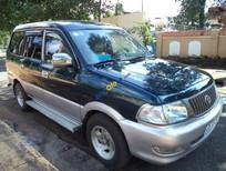 Bán Toyota Zace đời 2005 chính chủ giá cạnh tranh
