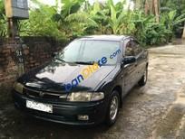 Bán Mazda 323 MT đời 1997, 155 triệu