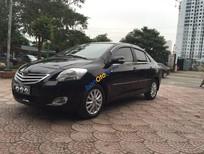 Chính chủ nhà cần bán Toyota Innova 2.0G  sản xuất 2008, màu bạc