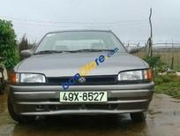 Bán ô tô Mazda 323 MT đời 1995, 67tr
