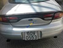 Bán Ford Taurus đời 1999, giá chỉ 85 triệu
