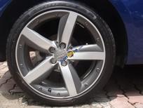 Cần bán Audi A1 đời 2012, màu xanh lam, nhập khẩu chính hãng