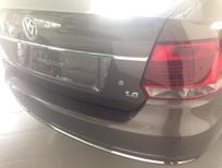 Xe Đức: VW Polo Sedan 6AT giá 650 triệu....cho vay 95%
