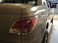 Bán ô tô Mazda BT 50 3.2L 4x4AT sản xuất 2015, nhập khẩu Thái Lan