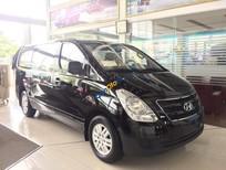 [Hyundai Huế] Hyundai Grand Starex, nhập khẩu nguyên chiếc giá cả hợp lý - LH: 0935861189