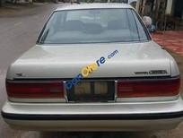Cần bán lại xe Toyota Cressida đời 1994, 145 triệu