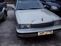 Cần bán gấp Toyota Cressida đời 1993