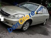 Cần bán lại xe Lifan 520 đời 2007