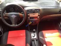 Bán ô tô Haima Freema năm 2013, màu xám số tự động