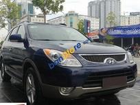 Bán Hyundai Veracruz 3.0 AWD đời 2008