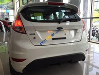 Cần bán xe Ford Fiesta S đời 2016, màu trắng, giá chỉ 539 triệu