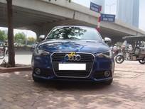 Bán Audi A1 Sportback 1.4 TFSI đời 2012