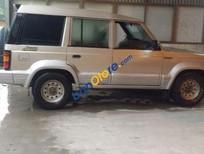 Bán ô tô Mekong Pronto đời 1997, 75 triệu