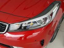 Bán xe Kia Cerato 2.0 đủ màu 2016 trả góp lãi suất 0,6%/tháng, tối đa 7 năm - LH: 0936.657.234