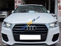 Việt Tuấn Auto bán Audi Q3 đời 2015, nhập khẩu