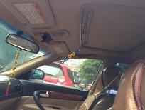 Cần bán gấp xe Daewoo Magnus 2.0, giá tốt