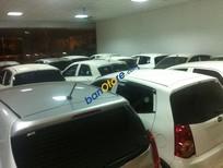 Cần bán xe Kia Morning Van năm 2015, nhập khẩu nguyên chiếc