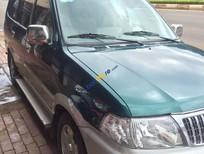 Bán Toyota Zace đời 2001, nhập khẩu