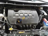 Bán ô tô Toyota Corolla Altis sản xuất 2012 số tự động, giá tốt