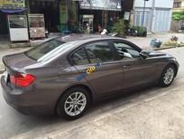 Bán ô tô BMW 3 Series 320i 2014, màu nâu, nhập khẩu nguyên chiếc