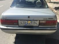 Cần bán Toyota Cressida đời 1993, màu bạc