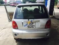 Cần bán Chery QQ đời 2008, xe nhập giá cạnh tranh