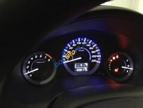 Bán oto Honda City 1.5 AT, màu đen, giá 500tr