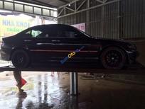 Cần bán xe BMW M3 đời 2004, màu đen giá cạnh tranh