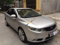 Cần bán lại xe Kia Forte đời 2009 số tự động giá cạnh tranh