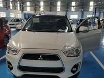 Xe Mitsubishi Quảng Trị, Quảng Bình, Huế, Đa Nang, Quảng Nam, Outlander Sport nhập Nhật. LH: Mr Hòa 0917478445
