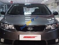 Bán xe cũ Kia Forte 1.6MT sản xuất 2010 số sàn