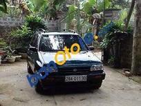 Cần bán xe cũ Kia CD5 đời 1999 chính chủ, 70 triệu