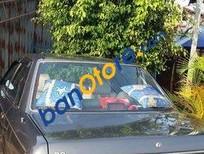 Bán xe cũ Toyota Camry MT đời 1987