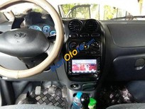 Bán ô tô Daewoo Matiz MT đời 2004, giá 150tr