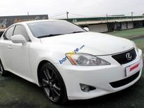 Cần bán Hyundai Sonata 2.0AT đời 2014, màu đen, nhập khẩu chính hãng