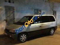 Bán Mazda MPV MT 1991 số sàn, giá chỉ 98 triệu