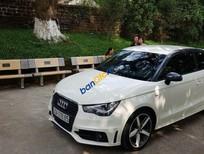 Bán Audi A1 2012, nhập khẩu chính hãng, 700 triệu