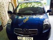 Xe Toyota Yaris AT năm 2008, 450 triệu