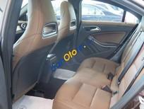 Mercedes Benz Hà Nội bán xe Mercedes-Benz Cla 250 2016