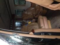 Cần bán gấp Mercedes Sprinter 313 đời 2012, màu nâu như mới