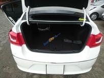 Chevrolet Đông Đô Thành bán xe Chevrolet Cruze 1.8 LTZ 2016
