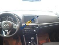 Bán xe Mazda CX 5 AT đời 2016, giá tốt