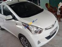 Bán Hyundai Eon 2014, nhập khẩu Ấn Độ