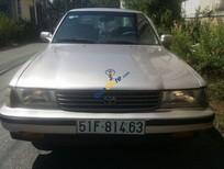Bán Toyota Cressida đời 1993, xe nhập, giá tốt