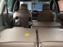 Bán Toyota Innova J đời 2008, xe đẹp như mới