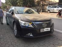 Chính chủ trực tiếp bán xe Toyota Camry 2.5G 2014