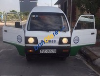 Bán xe Daewoo Damas 1993 Hàn Quốc